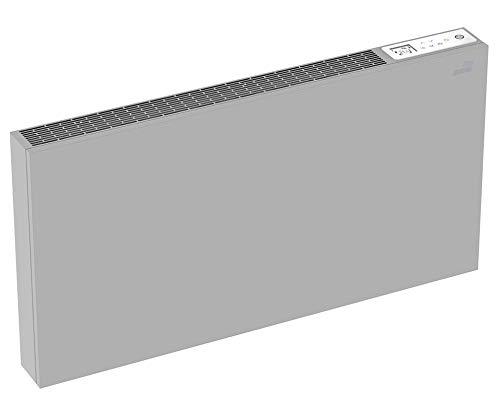 COINTRA TEIDE1500 Emettitore termico