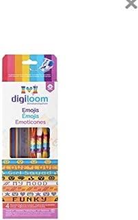Digiloom Theme Kit - Emojis