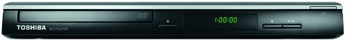Toshiba DVD Player - DVD-Player