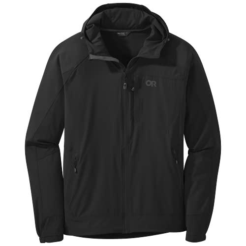 Outdoor Research Ferossi Hooded Jacket