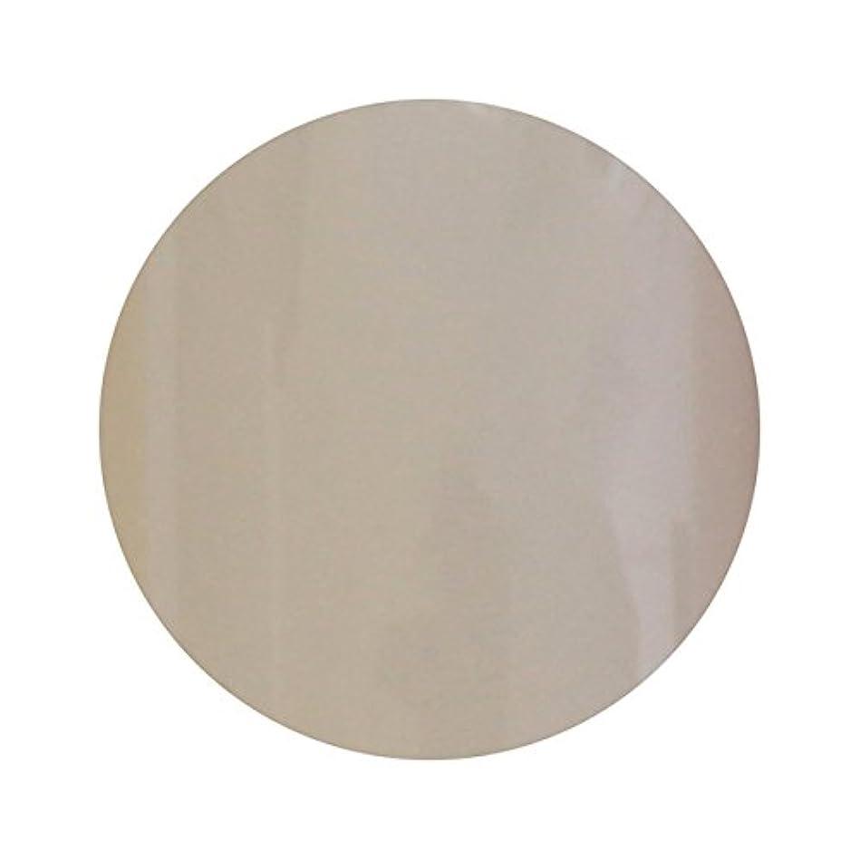 おびえたポインタ織るT-GEL COLLECTION ティージェル カラージェル D208 ヘーゼルナッツ 4ml