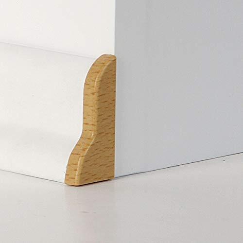 22.15sq.ft.//Box Classen Fresco Adventure Line 37311 Laminate Flooring