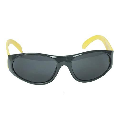 Minions Sonnenbrille Goggle Face