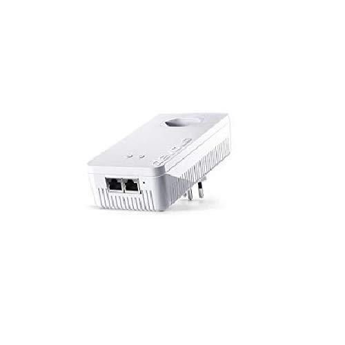 'DEVOLO 9388dLAN 1200+ WiFi AC Power Line