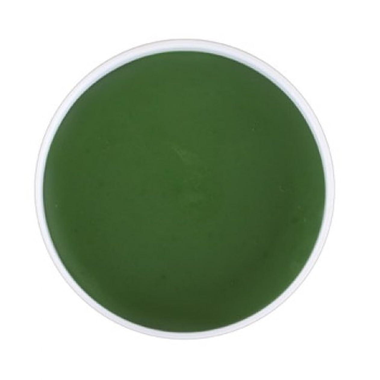 グリーンバックシリング累計mehron Color Cups Face and Body Paint - Green (並行輸入品)