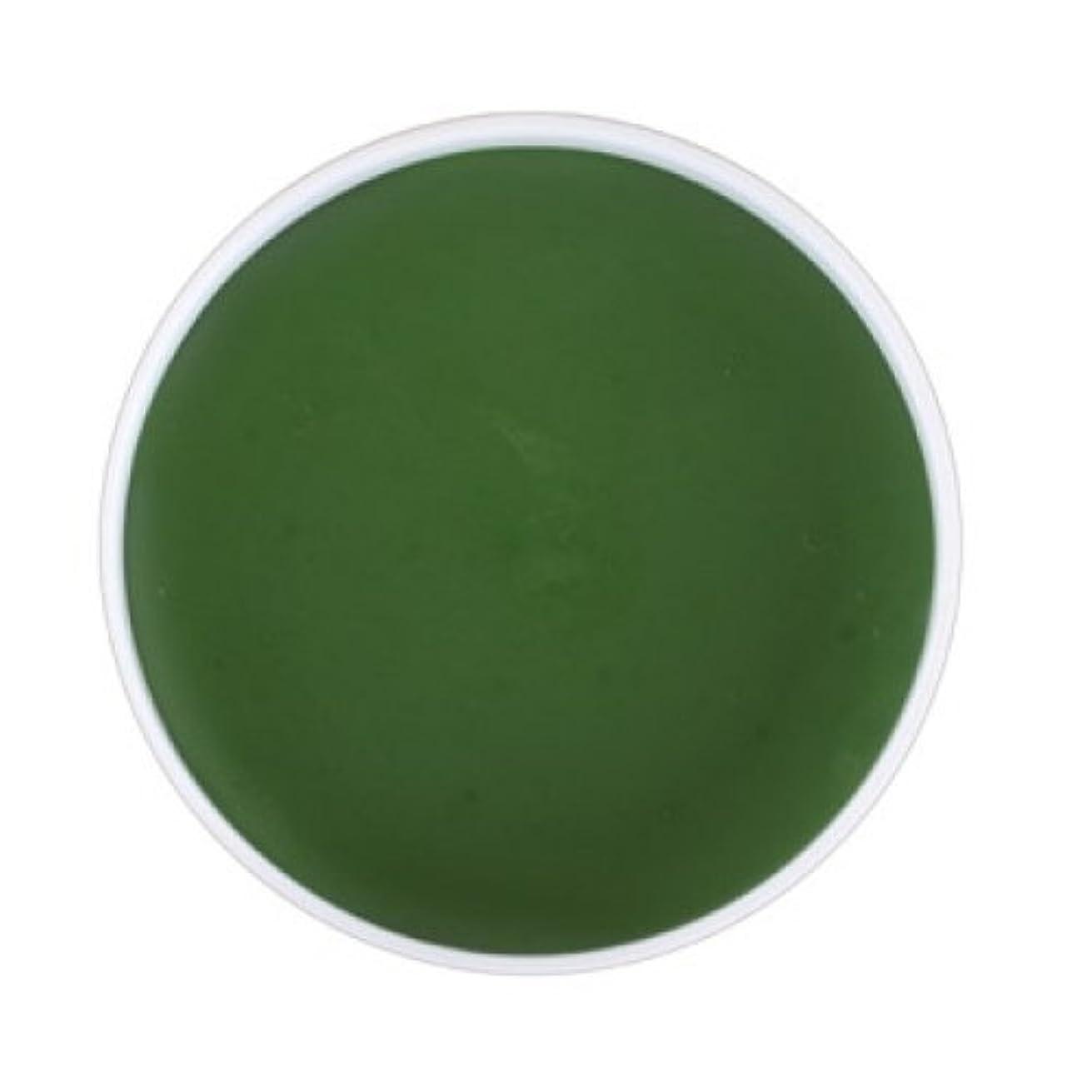 胆嚢ゴミ箱を空にする叫ぶmehron Color Cups Face and Body Paint - Green (並行輸入品)