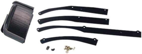 MTD Genuine Parts Mulch Kit for Tractors with 38