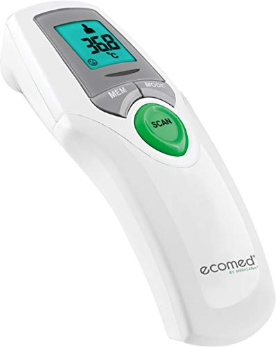 Medisana Infrarood Thermometer Tm-65E