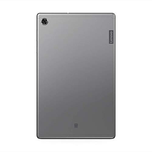 Lenovo Tab M10 FHD Plus 10