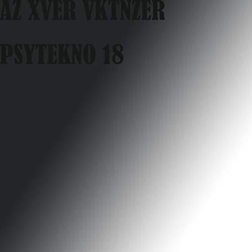 PSYTEKNO Y89