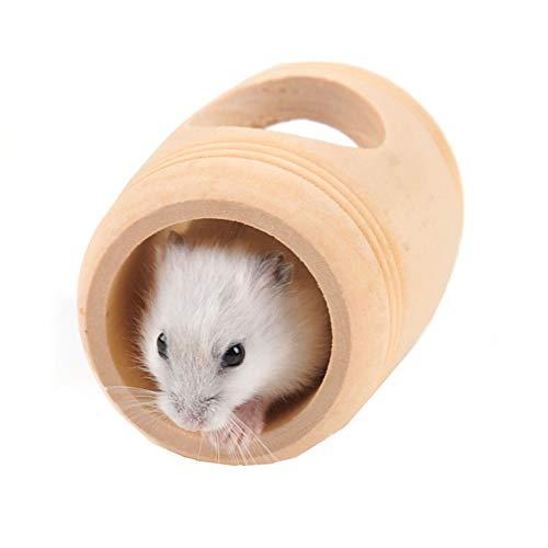 YoungYuan Spielzeug Hamster Spielzeug für Hamster Hamster käfig Hamster Klettern Spielzeug Kaninchen Spielzeug Hamster Sand Hamster