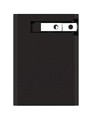 Eggtronic Sirus 65W USB-C PD