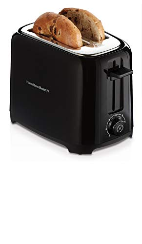 Proctor Silex 2-Slice Extra-Wide Slot Toaster with Cool Wall, Shade Selector, Toast Boost, Auto...