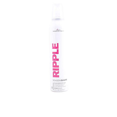 Light Irridiance Après-shampooing 250 ml