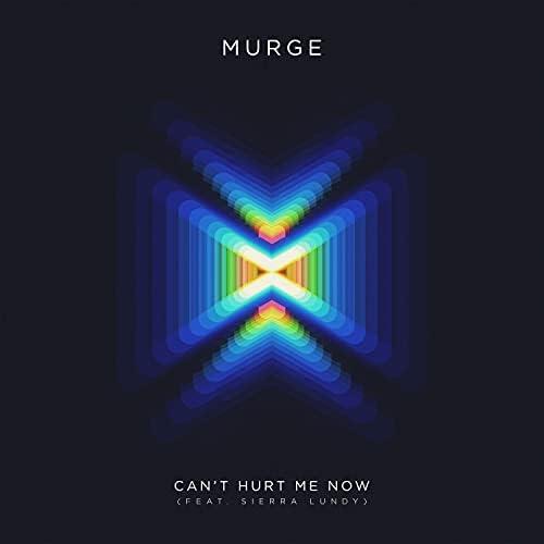 Murge feat. Sierra Lundy