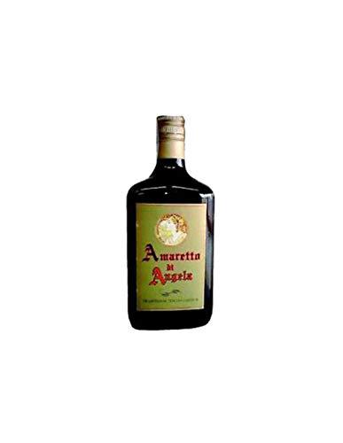 Amaretto - Amaretto Di Angela 1L