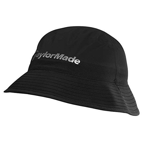 TaylorMade Men's Bucket Hat