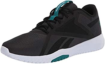 Reebok Men's Flexagon Force 2.0 Cross Trainer Shoes