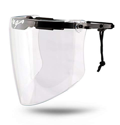 Vega Kavach-3 Face Shield, Face Protection shield, Full Face Protector