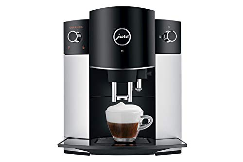 Jura 15181 Kaffeevollautomat