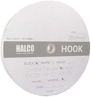 Rubber PSA Black Hook, 1