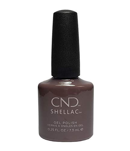 CND Shellac Vernis Gel Rubble 7,3 ml