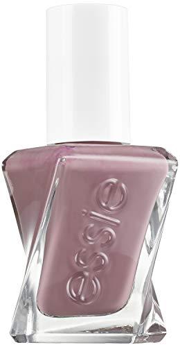 Essie Langanhaltender Nagellack Gel Couture Nr. 70 take me to thread, Nude, 13,5 ml