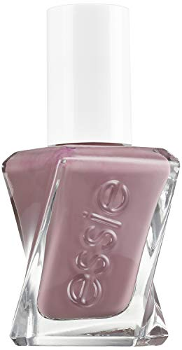 Essie Langanhaltender Nagellack Gel Couture Nr. 70 take me to thread, Nude, 13.5 ml