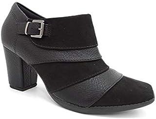 7f3903c52d Moda - Piccadilly - Sapatos Sociais   Calçados na Amazon.com.br