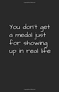 Best funny medal quotes Reviews