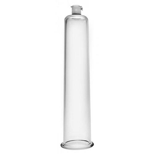 Size Matters - Penis Pomp Cilinder
