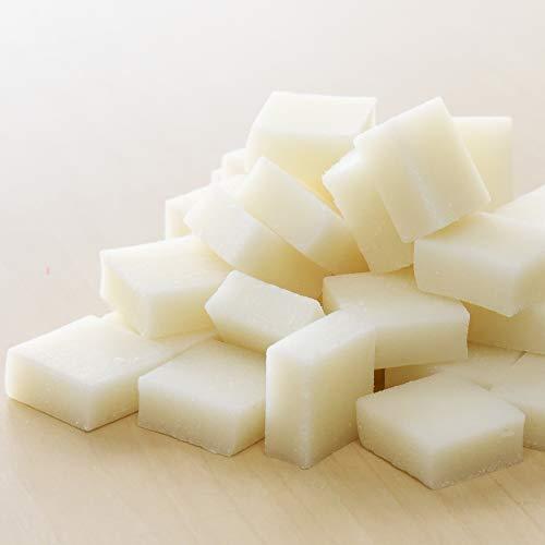 国産 杵つき餅 300g×1袋 ブロックカット 切り餅