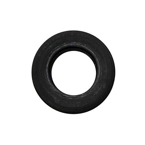 Neumáticos 195/65 R 14 H, 96 N