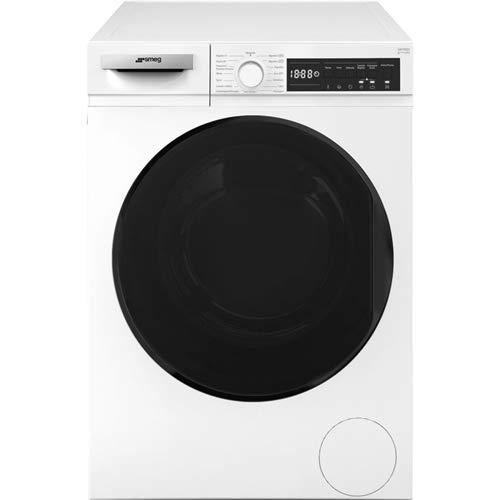 Smeg Waschmaschine LW705ES 7 kg 1000 RPM A+++