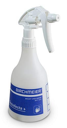 Birchmeier Handsprüher Desinfecta+ 0,5 L