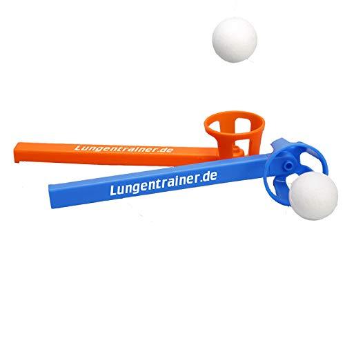HAB Flow-Ball® Plus