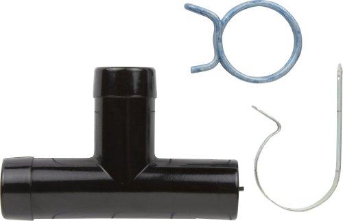 GENUINE Whirlpool 76660 Siphon Break Kit