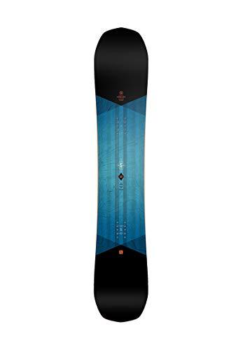 Nidecker Score Snowboard 2021, 156