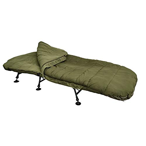 Starbaits - Stb 4S Sleeping Bag - 15241