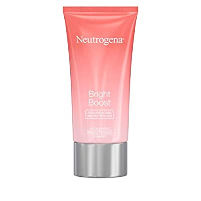 Neutrogena Bright Boost Resurfacing