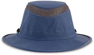 Endurables LTM5 Airflo Unisex Hat