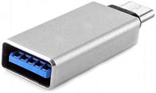 USB Type C to USB 3.1 OTG