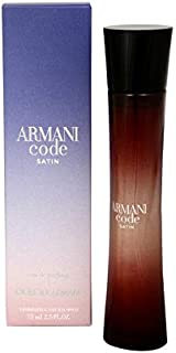 Best armani mania for her 2.5 oz Reviews