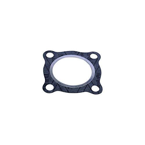 Zündapp Zylinderkopfdichtung 50ccm für wassergekühlte KS 50 WC Typ 530 Zylinder Kopfdichtung