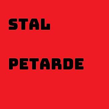 Petarde