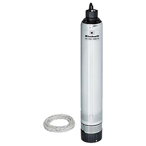 Cric uso agricolo Sealey FJ48 capacit/à 3.000 kg