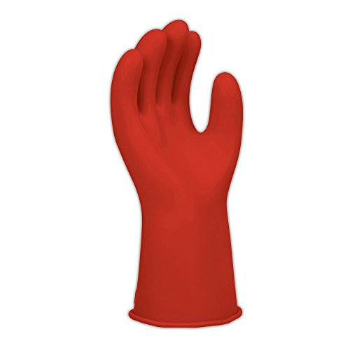 Salisbury Electrical Gloves & A…