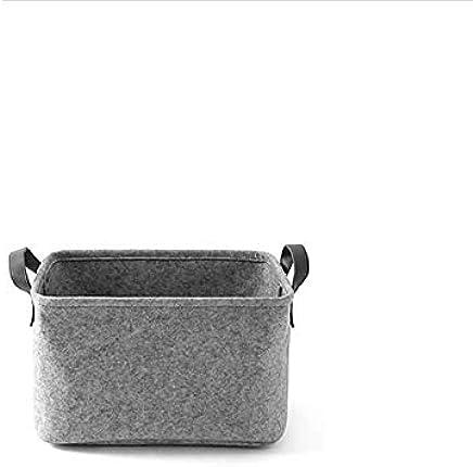 laamei Paquete de 4 Perchas para Pantalones con Pinzas Perchas Colgador de Metal Apilable de 4 Niveles para Servicio Pesado Ultra Thin Space Saving Antideslizante Perchas para Faldas Ajustable