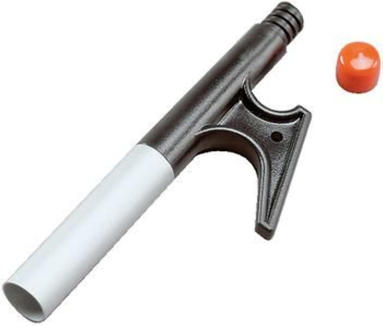 Davis Instruments Stiefel Haken Ersatz Spitze B001HBOWSW  Neuer Stil Stil Stil eb0167