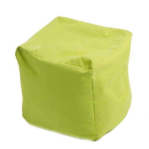 Jumbo Bag Pablo Original Vert anis